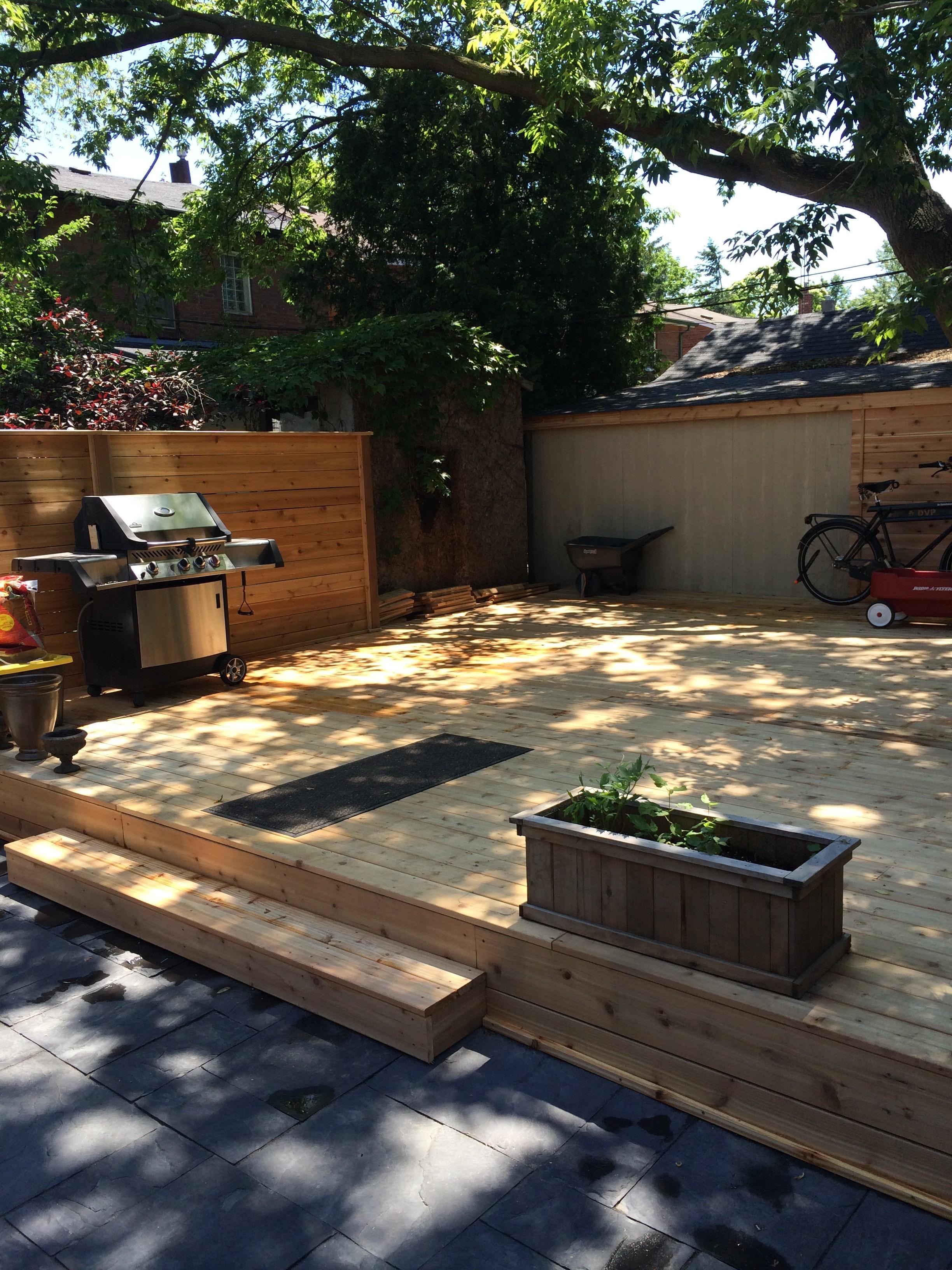 Cams Construction - Landscape deck and patio (138)